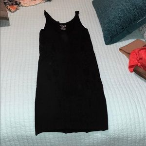 Free people body con dress, NEVER WORN